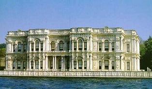 Дворец Бейлербей.jpg