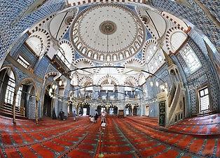 Мечеть Рустем_Паша_edited.jpg