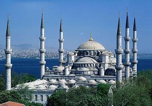 Голубая_Мечеть.jpg