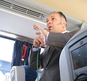 Мурат Тегмен