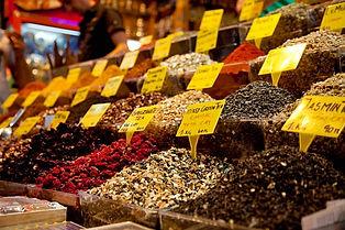 Египетский_рынок1.jpg