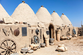 Harran Home
