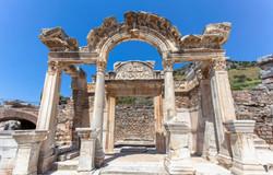 Efesus Hadrian