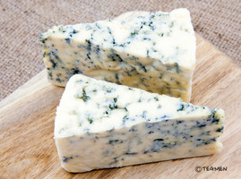 Rokfor Blue Cheese