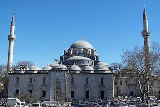 Mечеть_Баязид0.jpg