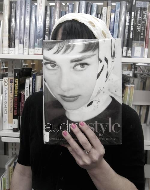 librairie-inkipit-antony-challenge