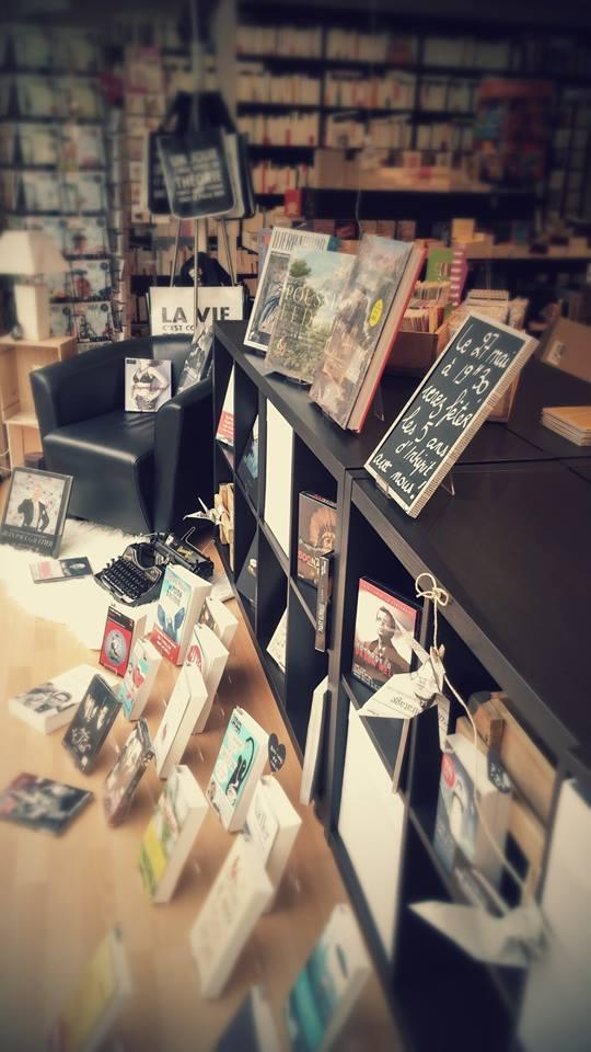librairie-inkipit-antony-vitrine