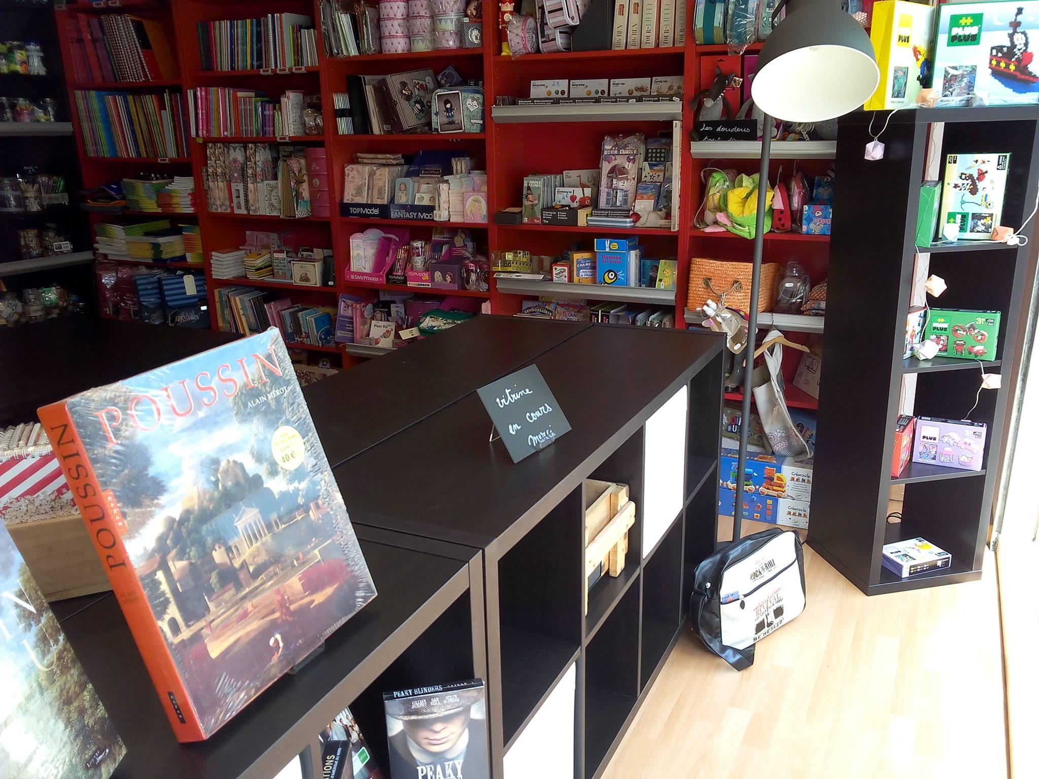 librairie-inkipit-antony-vitrine5