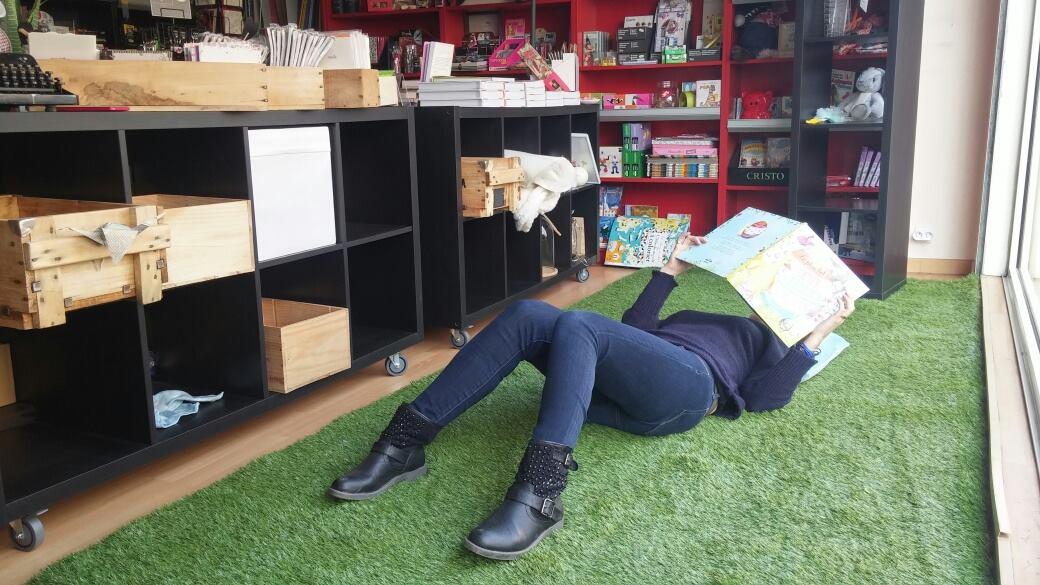 librairie-inkipit-antony-oriane