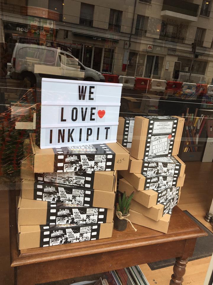 librairie-inkipit-antony-vitrine3