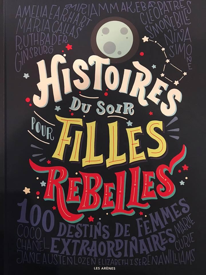 histoires libraireiikipit