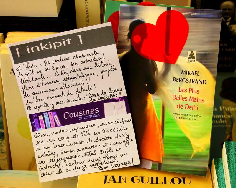 librairie-inkipit-antony-message-libraire