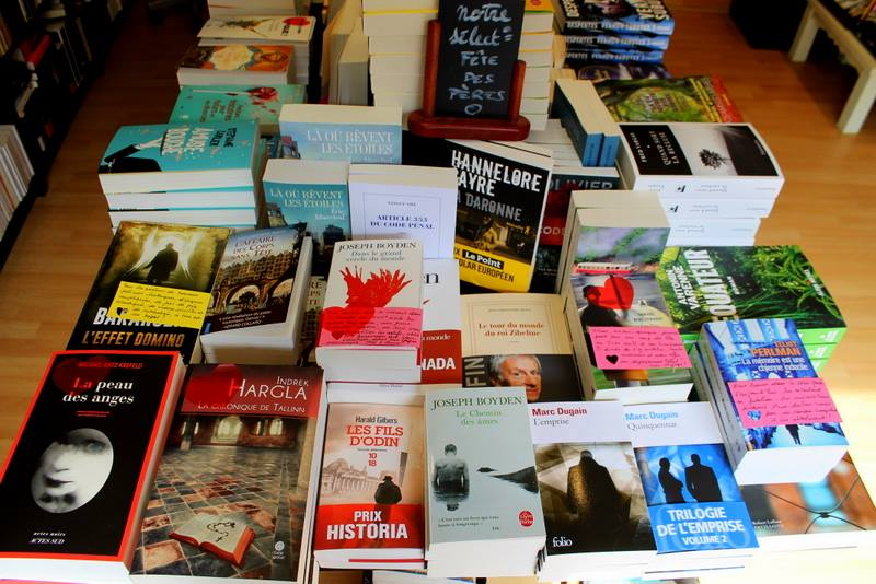 librairie-inkipit-antony-tablea livre