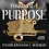 Thumbnail: Positioned 4 Purpose Companion CD