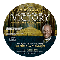 cd-label-cover.png
