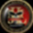 jlm-logo-01-29-08.png
