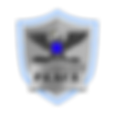 P.E.A.C.E. Prayer Army Logo.png