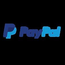 paypal-logo-.png
