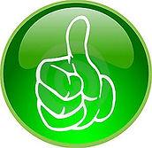 groene_duim.jpg