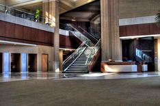 Madison_Hospital_31.jpg