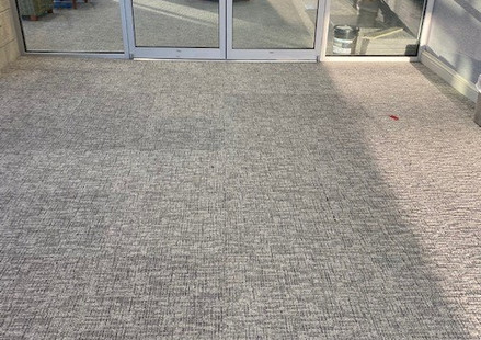 CLEARVIEW CANCER 2ND FLOOR LOBBY RENOVATION (8).jpg