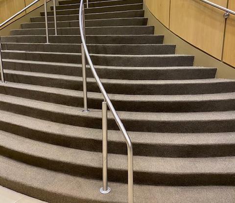VBC MAIN STAIRS (5).jpg
