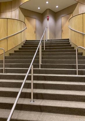 VBC MAIN STAIRS (2).jpg
