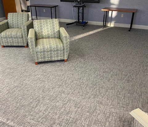 CLEARVIEW CANCER 2ND FLOOR LOBBY RENOVATION (10).jpg