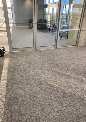 CLEARVIEW CANCER 2ND FLOOR LOBBY RENOVATION (13).jpg
