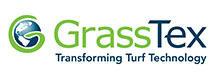 GrassTex