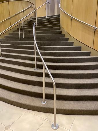 VBC MAIN STAIRS (1).jpg