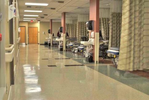 Madison_Hospital_4.jpg