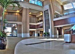 Madison_Hospital_6.jpg