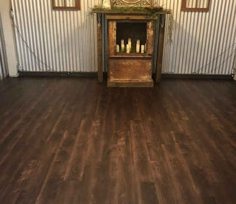 Cotton%20Gin%20Stage%20in%20LVT%20(1)_ed