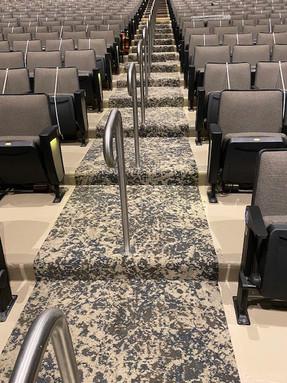 vbc carpet stairs.jpg