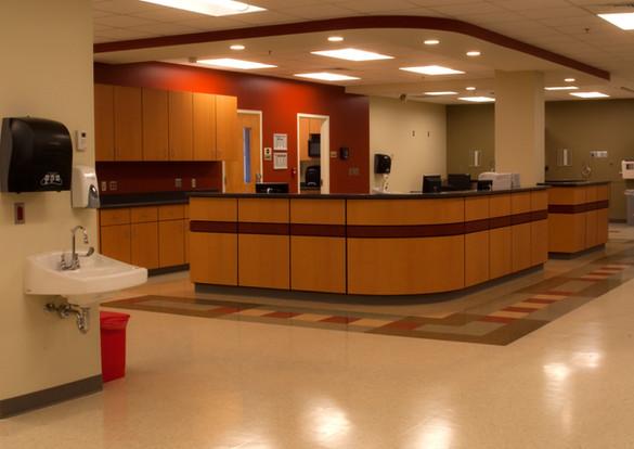 Surgery-Center-Front-Desk-2.jpg