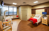 Madison_Hospital_5.png