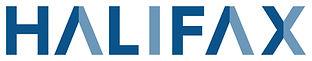 halifax-logo-1024x200.jpg