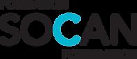 SOCAN_Foundation_4C_Black.png