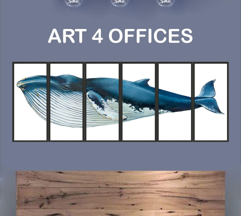 ART 4 OFFICES