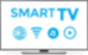Smart TV en Audio