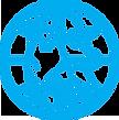 Logo WesterlingSolutions
