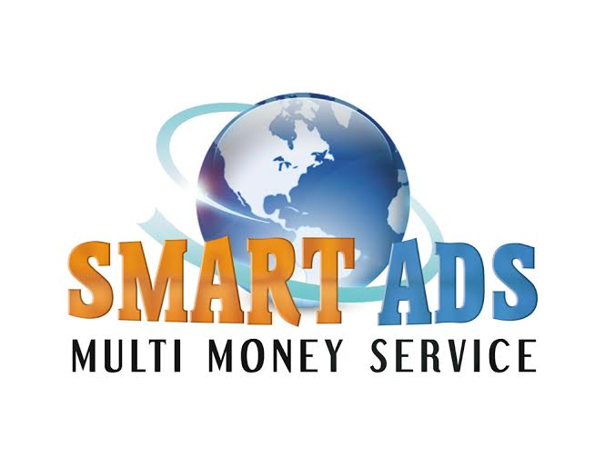 SmartAds Multi Money Servicies