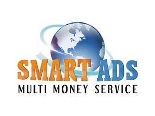 SmartAds Multi Money