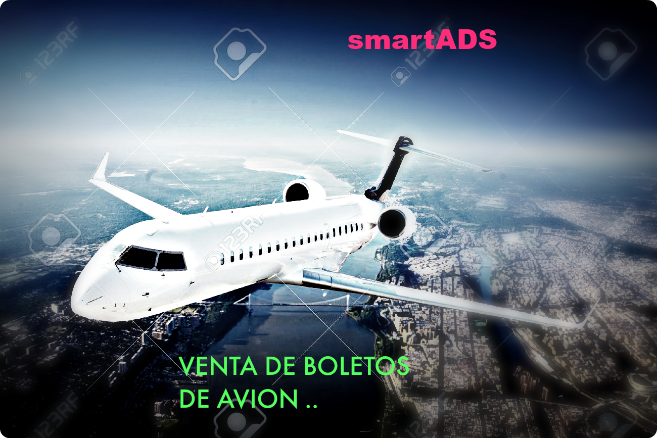 26130054-Jet-privado-en-el-cielo-volando-de-ciudad-Foto-de-archivo