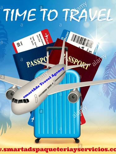 concepto-mundial-de-viajes-y-turismo-ban