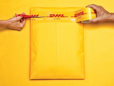 dhl_hands_scissors_aotw.jpg