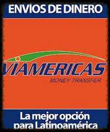 viamercas