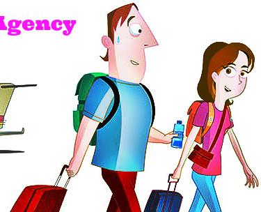 consejos-viajes-avion-d3d47053f9c47fd0c3