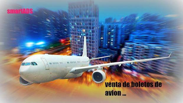 aviones-comerciales-velocidad-vuelos-a-620x349